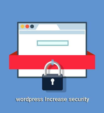 pooyeshtech-Increase security